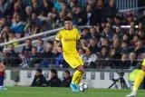 Skenario 5 transfer besar, Sancho ke Chelsea, Pogba dan Mane ke Madrid?