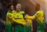 Ringkasan pertandingan babak ketiga Piala FA