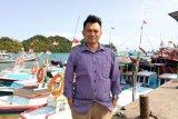 Jaga Natuna, Menteri Edhy perlu reorientasi pengawasan laut, kata pengamat