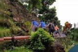 PLN Suluttenggo Ingatkan Pengamanan Listrik  Saat Banjir