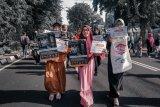 ACT gandeng komunitas galang bantuan korban banjir Jabodetabek
