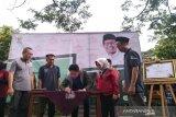Menteri Desa PDTT luncurkan Sanggar Inovasi Desa di Panggungharjo Bantul
