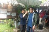 Mendes sebut regulasi membolehkan Dana Desa untuk tanggap darurat bencana