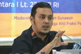 Dewas TVRI dipanggil Komisi I DPR, soal alasan pecat Dirut