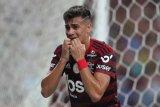 Real Madrid kontrak bibit muda asal Brasil Reinier