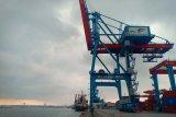 INSA Palembang berharap Pelabuhan Laut Tanjung Carat segera terwujud