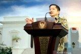 Bappenas: Anggaran pemulihan ekonomi naik Rp56,5 triliun
