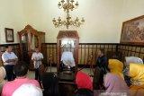 Edukasi sejarah pahlawan, Pemkot Magelang gelar haul Diponegoro