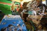 Pembangunan waduk di DKI harus dilanjutkan untuk antisipasi banjir