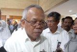Kementerian PUPR perkuat manajemen krisis untuk antisipasi banjir susulan