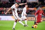 Belotti sumbang dua gol bawa Torino taklukkan Roma 2-0