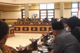 Wali Kota usulkan Padang Panjang miliki Perda yang mengatur beasiswa