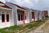 REI Jateng targetkan  pembangunan 10.000 unit rumah