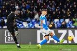 Menang atas Napoli 3-1, Lukaku akhiri kutukan Inter di San Paolo