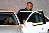 Ini pernyataan Nissan atas pelarian Ghosn ke Lebanon