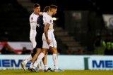 West Ham tanpa Ryan selama satu bulan