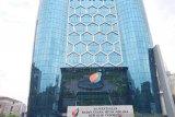 Kementerian BUMN akan bangun BUMN Tower di ibukota baru
