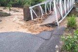 Korem Gapo siap antisipasi bencana banjir