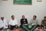 PPP mendukung Pansus Jiwasraya