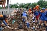 KLHK: Pidanakan pengelola sampah yang abai untuk efek jera