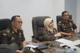 Kejaksaan kawal realokasi anggaran Covid Riau hingga Rp1 Triliun