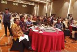 INSA : Pelabuhan boom baru Palembang dukung perekonomian daerah
