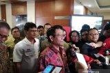 Mahfud: Nelayan se-Nusantara siap meramaikan perairan Natuna