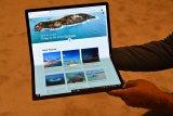Intel kembangkan inovasi laptop layar sentuh tanpa
