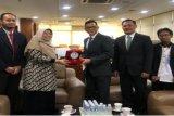 DPR minta KBRI Kuala Lumpur menghilangkan praktik percaloan