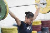 PABSI kirim tujuh lifter Kejuaraan Asia di Uzbekistan