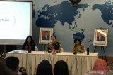 Indonesia siap hadapi Uni Eropa terkait sawit