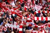 Pemilik Sunderland mengakui sudah mulai proses untuk jual klub