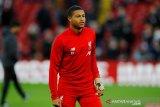 Liverpool pinjamkan Brewster ke Swansea