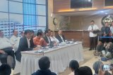 BPK: Masalah Jiwasraya bersifat gigantik dan berisiko sistemik