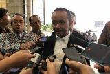 Bahlil Lahadalia optimistis investasi China ke Indonesia terus meningkat