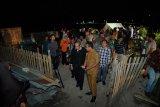 Wagub Sulsel : 1.240 rumah di Kabupaten Sidrap rusak diterjang puting beliung