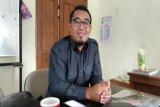 Legislatif Kulon Progo dorong desa susun perdes bencana