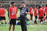 Bali United akan mulai latihan pada Agustus 2020