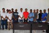Nelayan kota Kupang kesulitan peroleh BBM