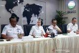 Diimbau waspada gempa Indonesia kecuali Kalimantan