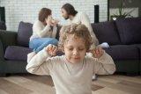 Mengabaikan kejadian traumatis masa kecil bisa berbahaya