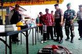 Polres siapkan langkah antisipasi bencana di Seruyan