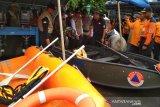 650 personel gabungan disiagakan antisipasi bencana di Kudus