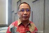 Lapan menjadi koordinator empat prioritas riset nasional