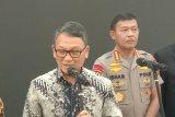Kementerian ESDM gandeng Polri untuk awasi distribusi BBM