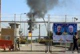 Komandan Iran: Serangan roket bukan untuk bunuh pasukan Amerika