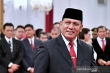 KPK gandeng Ditjen Imigrasi buru kader PDIP Harun Masiku terkait kasus PAW