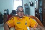 Buntut korupsi, BKK Pringsurat Temanggung bakal dibubarkan