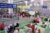 Amphuri dukung pencabutan izin travel umrah tidak bersertifikat