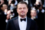 Leonardo DiCaprio membuat ulang film dokumenter